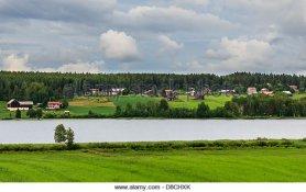 a-typical-village-in-north-sweden-called-ragvaldstrsk-by-the-skellefte-d8chxk